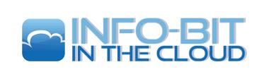 info-bit-inthecloud